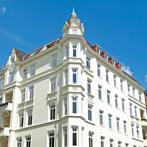 Immobilien Zum Kauf In Fußbach Gengenbach