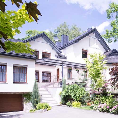 Immobilienmakler & Hausverwaltung Lübeck, Travemünde, Hamburg